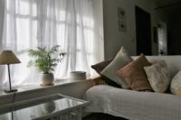 Serviced accommodation Alton Hampshire South East England
